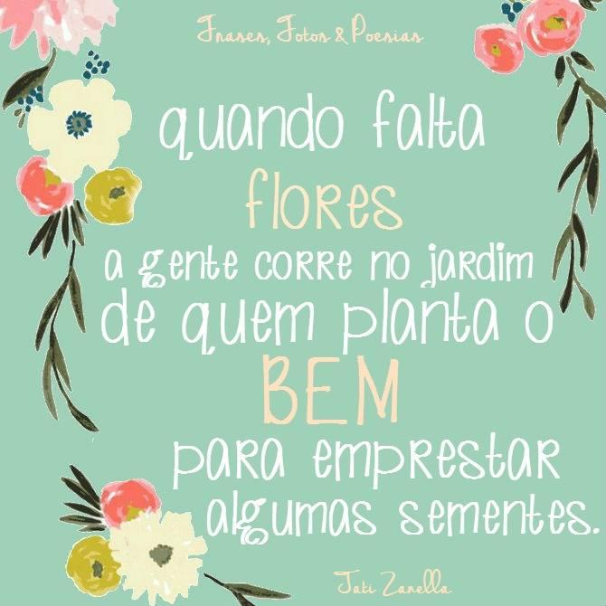 Tag Imagens Com Frases De Bom Dia Boa Semana