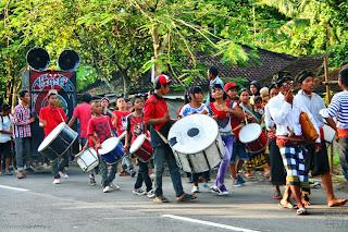 kecimol_lombok