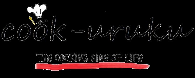 Cook-uruku
