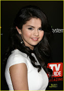 Selena Gomez, Photo Selena Gomez, Profile, Photos and video