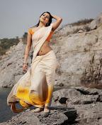 Autonagar Surya movie latest photos-thumbnail-7