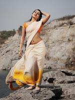 Autonagar Surya Movie latest Photos gallery-cover-photo