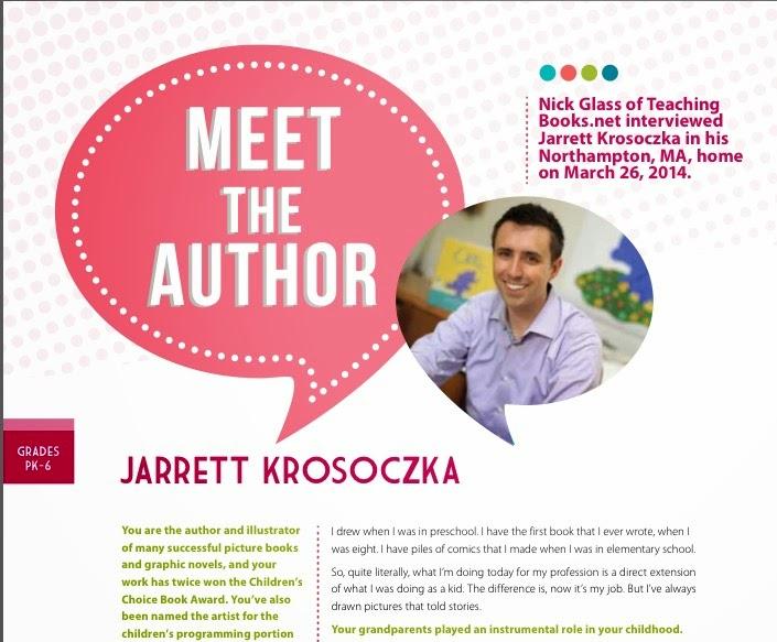 http://librarysparks.com/pdf/librarysparks/2015/lsp_mta_jarrettkrosoczka_apr15.pdf