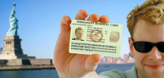 Ins and outs of your Green Card