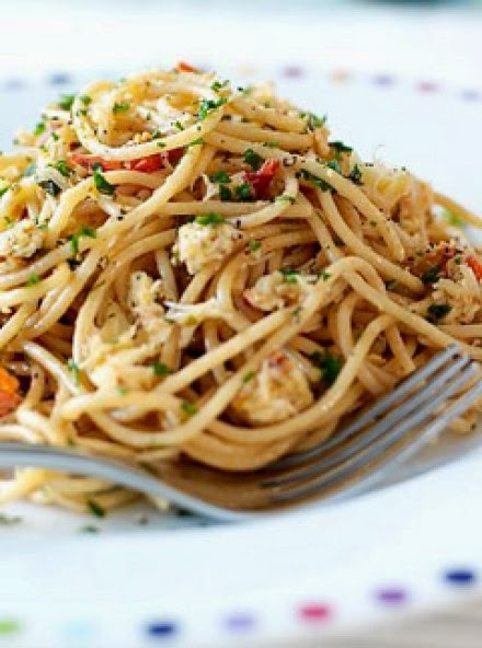 crab-linguine-food