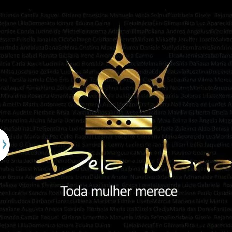 BELA MARIA
