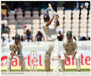 MS-Dhoni-India-v-Australia-Day3-2nd-Test