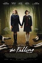 The Falling<br><span class='font12 dBlock'><i>(The Falling)</i></span>
