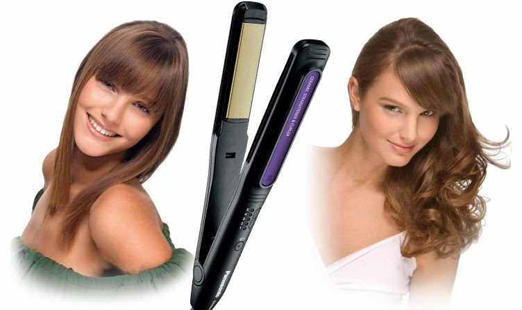 http://www.panasonic.com/in/consumer/beauty-care/female-grooming/hair-straighteners/eh-hw18.html