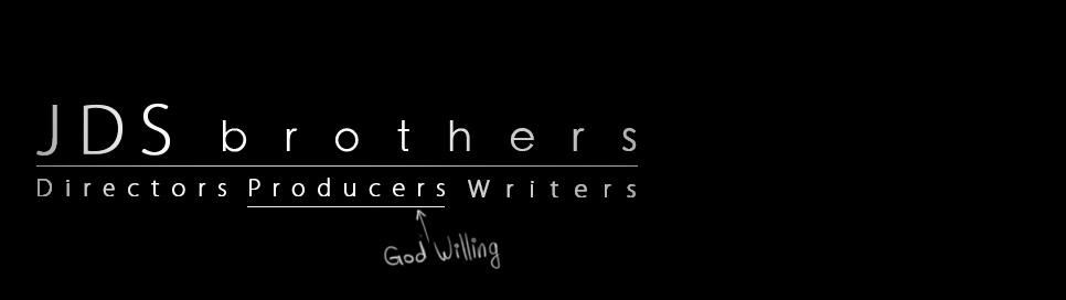 JDS_brothers