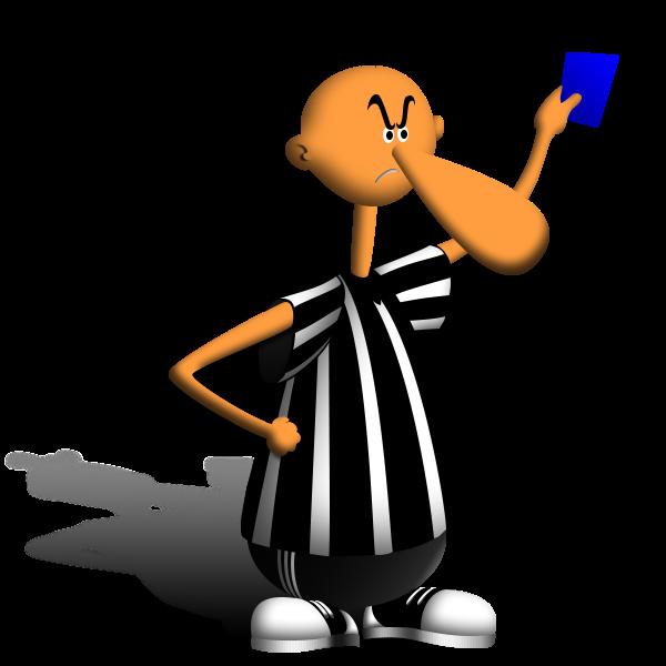 Já são conhecidos os árbitros que irão dirigir os jogos das equipas da AP  Ribatejo e AP Leiria nos jogos dos Nacionais da I e III Divisão 17d5c1c0bb13c