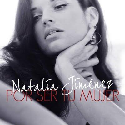 Daddy Yankee Ft Natalia Jimenez – La Noche De Los Dos