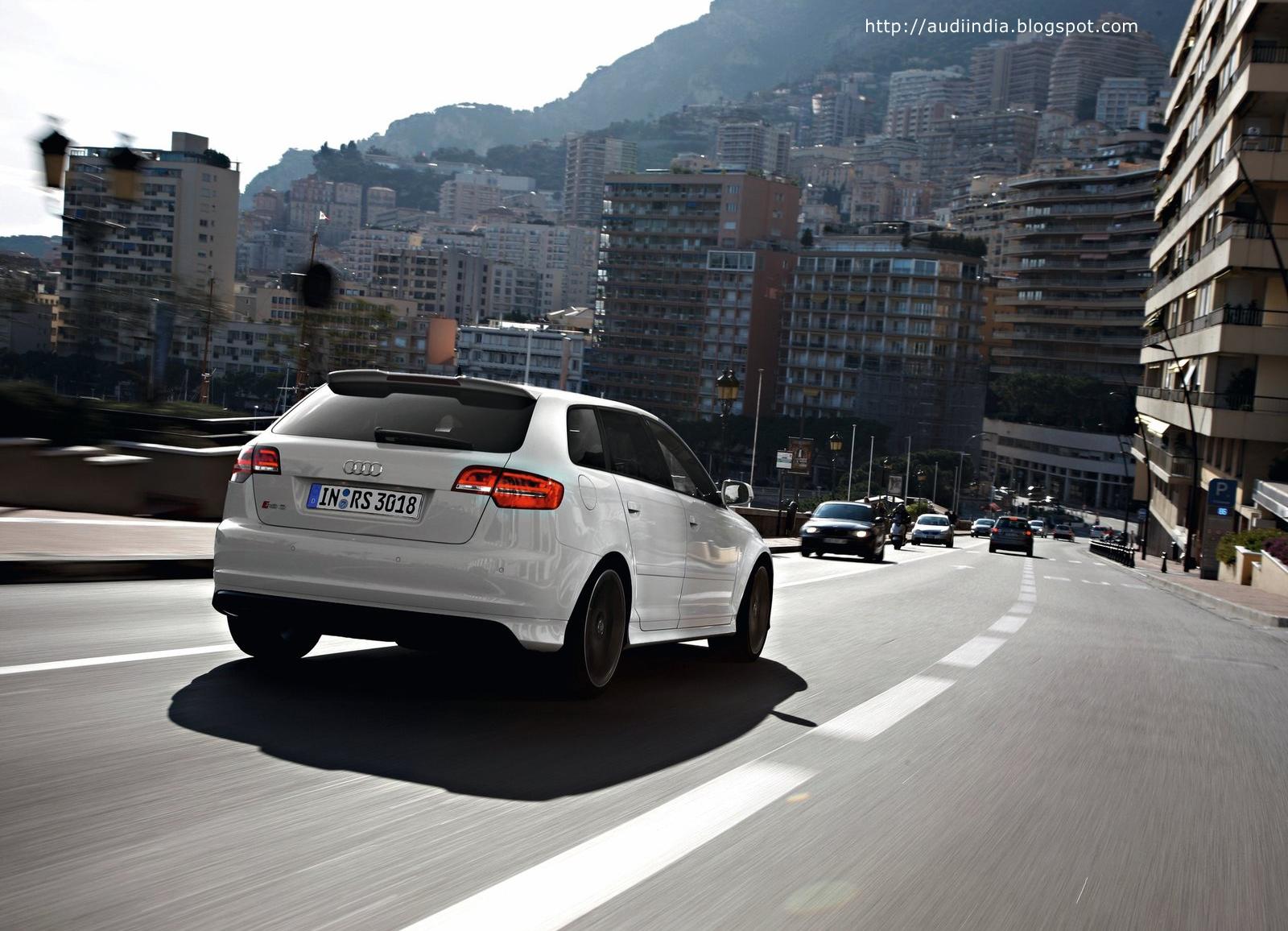 http://2.bp.blogspot.com/-rUg9uww4au4/ToquYwCzE-I/AAAAAAAABiM/sSa-XNT3x3s/s1600/Audi-RS3_Sportback_2012_1600x1200_wallpaper_1a+copy.jpg