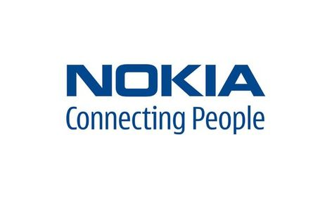 Nokia, Android, Android Smartphone, Nokia Smartphone