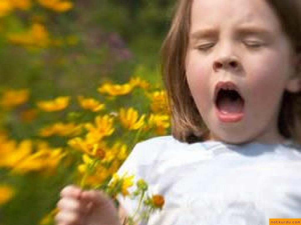 Rüyada bebek emzirmek Çocuğun meme emmesi neye işarettir