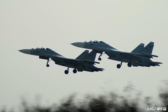 Su-30Mk2 Flanker