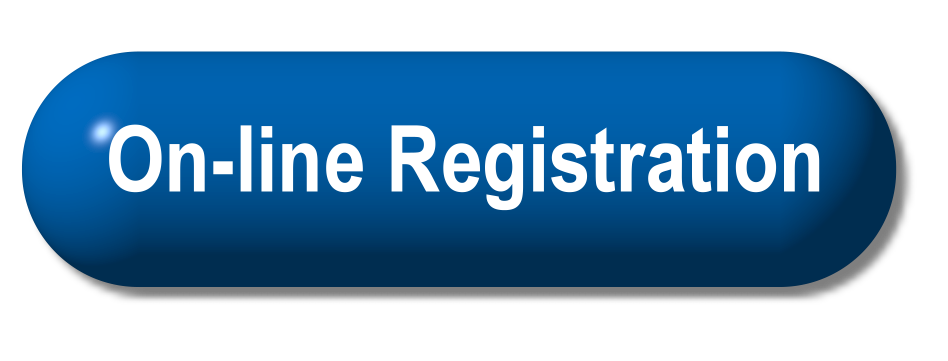English Registration