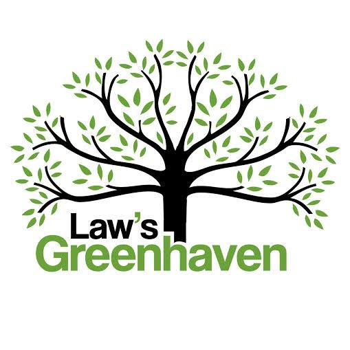 Healthier living with Lawsgreenhaven