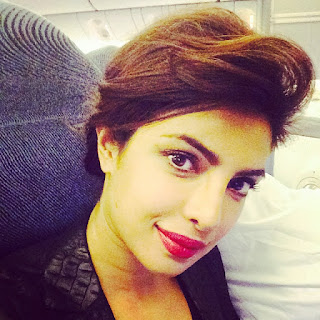 Priyanka chopra 2015 latest pics