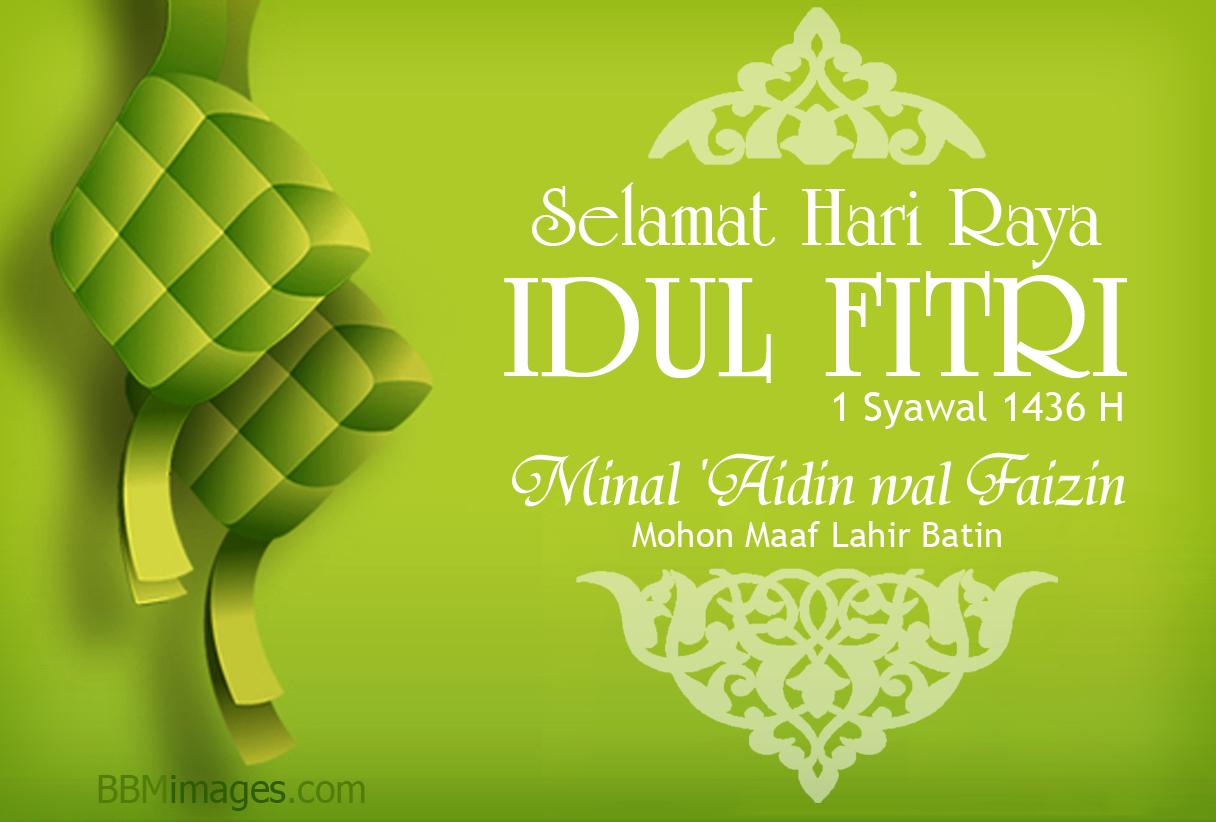 Wallpaper Lucu Selamat Idul Fitri Ymevirumowebfc2com