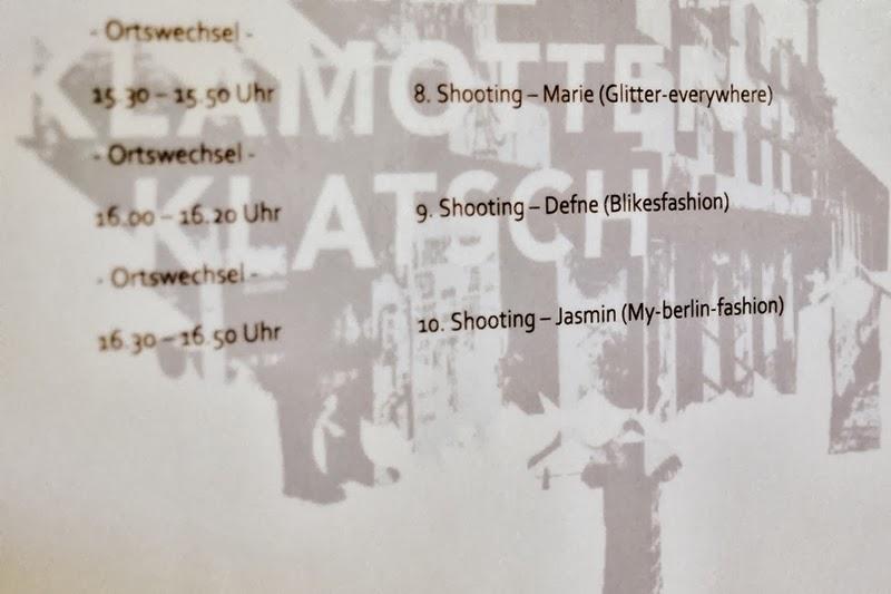 shooting jasmin myberlinfashion kietzklamottenklatsch
