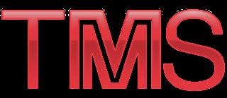 TMS Tạo điều kiện quản lý cho nhà cung cấp