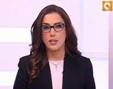 - برنامج  أول الخيط مع لينا الغضبان حلقة السبت 20-12-2014