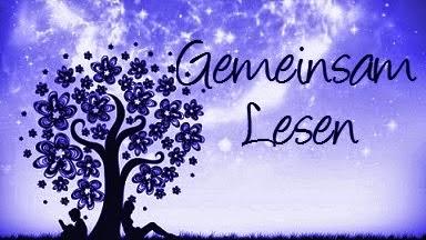 http://schlunzenbuecher.blogspot.de/2014/08/gemeinsam-lesen-75.html