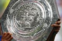 prediksi-bola-manchester-united-va-wigan-11-agustus-2013-skor-pertandingan