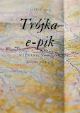 Trójka e-pik LIPIEC