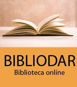 BIBLIODAR