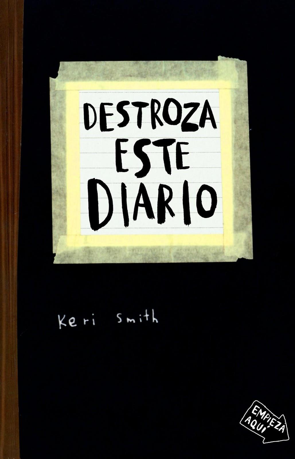 Ands Belive Destroza Este Diario