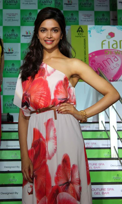 deepika padakone photo gallery