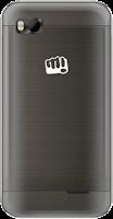 Micromax Bolt A61