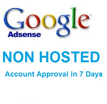 Hosted Approval 7 Days