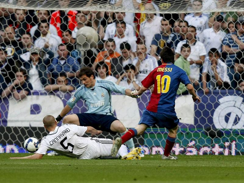 real madrid fc barcelona. arcelona fc vs real madrid