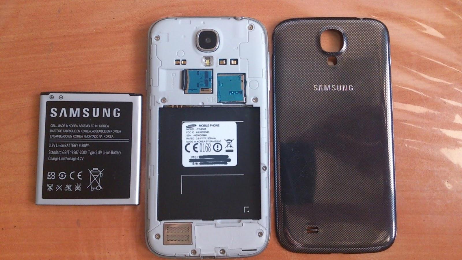 Самсунг галакси а3 конструкция тип корпуса samsung s4 6589 классический материал корпуса пластик количество sim-карт 1 тип sim-карты micro-sim