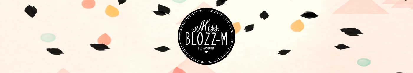 Miss. BLOZZ-M