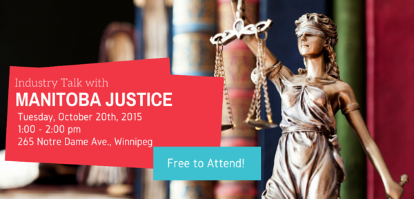 http://www.robertsoncollege.com/events/industry-talk-manitoba-justice/?utm_source=banner&utm_medium=blog&utm_campaign=LA%20Industry%20Talk%20Pam