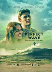 The Perfect Wave  2014 español Online latino Gratis