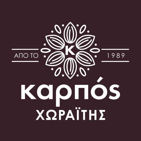 ΚΑΡΠΟΣ-ΧΩΡΑΪΤΗΣ