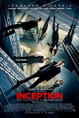 Inception 3D (2010)