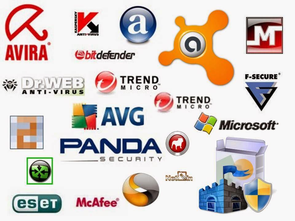 Des Sites Pour Analyser Les Fichiers Directement Sur Le Net antivirus
