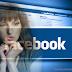 11 Jenis Jenis Cewek Berdasarkan Cara Dia Balas Chating Facebook