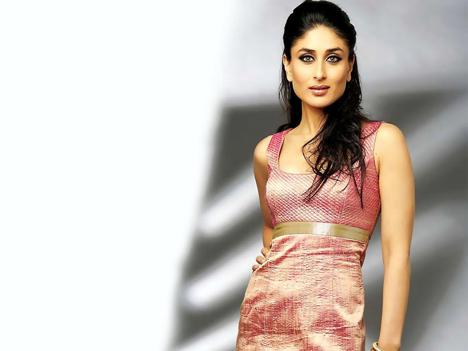 Hollywood Bollywood Actors And Actress Wallpapers Pictures Images Indian Actress Kareena