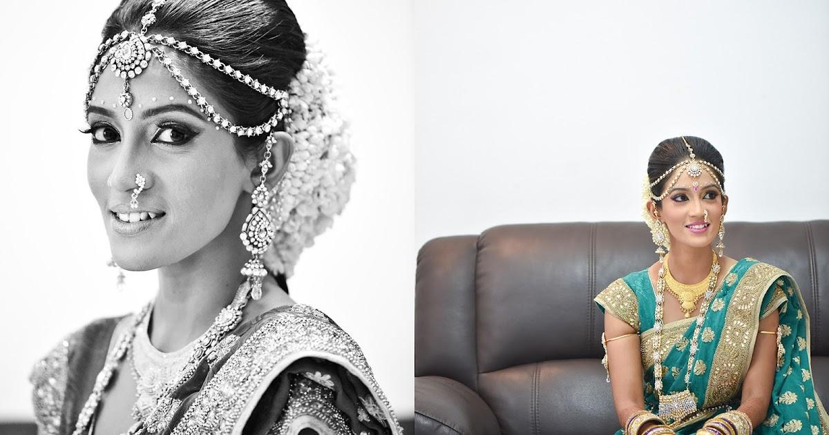 William Goh Photography Malaysia Singapore Wedding Photographer