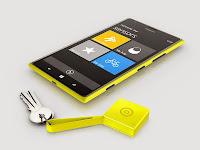 Dapatkan aksesoris lumia 520 terbaru