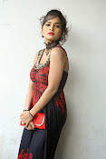Madhumitha Gorgeous looking photo shoot-thumbnail-12