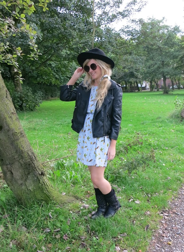 new look, festival fashion, festival style, festival, festival outfit, fashion, ootd, through chelsea's eyes,