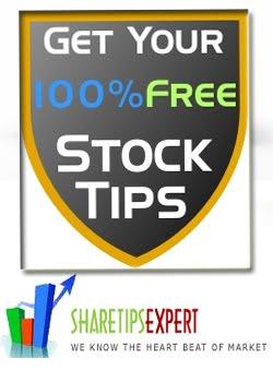 Get Stock Tips